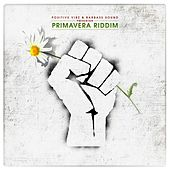 Primavera Riddim de Various Artists