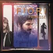 Promesse (Deluxe) de Patrick Fiori