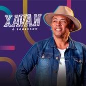 Um Modão Atrás do Outro! de O Soberano Xavan