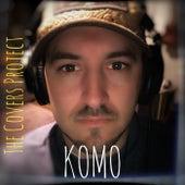 Dream On by Komo