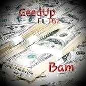 Bam by Geedup