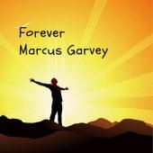 Forever Marcus Garvey de Darrell Wayne Owens