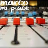 Mi piace de Marco