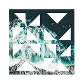 Simple Days - EP by Eddy Dyno