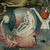 Hieronymus Bosch by Artichoke
