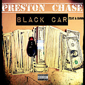 Black Car von Preston Chase