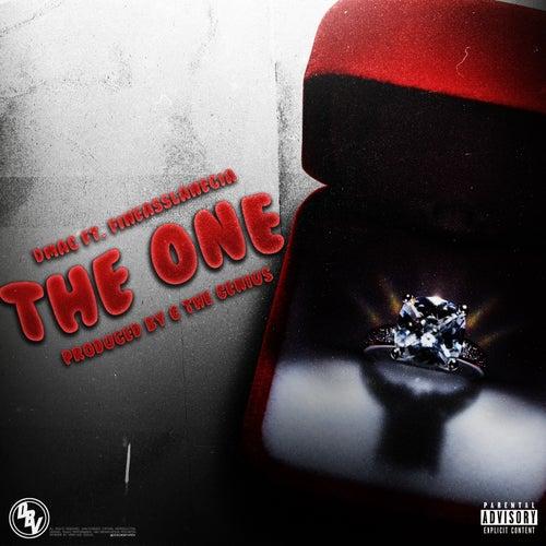 The One (feat. FineAssLanecia) de D Mac