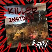 Killer Instinct by Esham