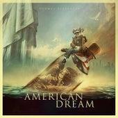 American Dream by Thomas Bergersen