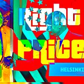 Right Price von Kno