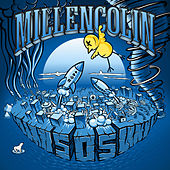 Sour Days de Millencolin