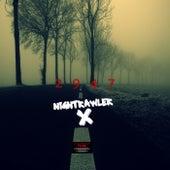 2947 by Nightkrawler X