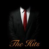 The Hits de 7vn