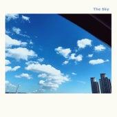 The Sky by Sky