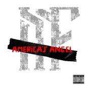 America's Angel von Mf