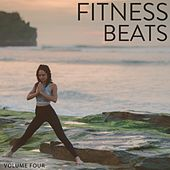 Fitness Beats, Vol. 4 (Let's Get You In Shape With These Perfect Motivation Tunes) de Various Artists