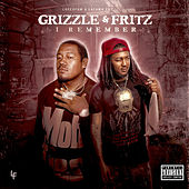 I Remember von Grizzle