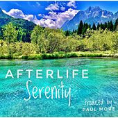Serenity de Afterlife