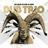 Fought the Line (feat. Troy Sanders) von Dub Trio