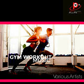 Gym Workout Music by Various