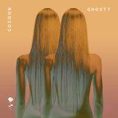 Cocoon di Ghostt