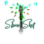 Slime shxt by Lex