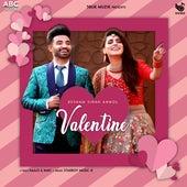 Valentine de Resham Singh Anmol