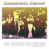 The Classic Collection by Canned Heat