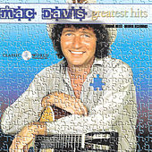 Greatest Hits von Mac Davis