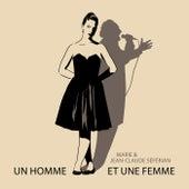 Un Homme Et Une Femme by Marie