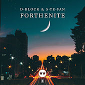 Forthenite by D-Block