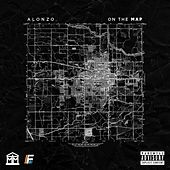 On the Map, Vol. 2 de Alonzo