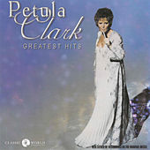 Greatest Hits de Petula Clark
