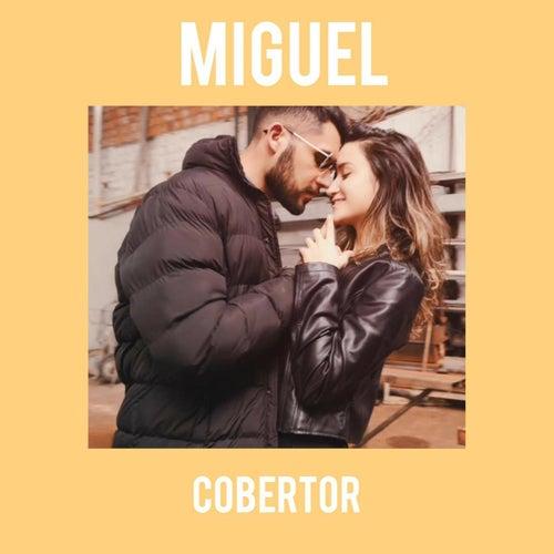 Cobertor de Miguel
