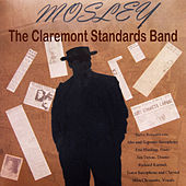 Mosley by Claremont Standards Band