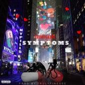 Symptoms by SadboySwank