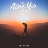 Ain't You von Aexcit