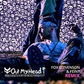 Out My Head (Fox Stevenson and Feint Remix) von Fox Stevenson
