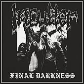 Final Darkness by Inculter