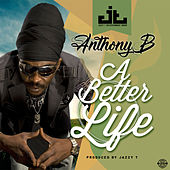 A Better Life by Anthony B
