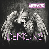 Dreaded Force by Madchild
