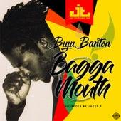 Bagga Mouth by Buju Banton