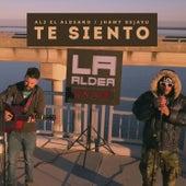 Te Siento de Al2 El Aldeano