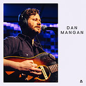 Dan Mangan on Audiotree Live by Dan Mangan + Blacksmith