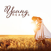 Young Hearts: Deep & Delicate Acoustic Covers von Various Artists