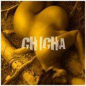 Chicha by Chicha