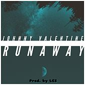 Run Away by Johnny Valentine