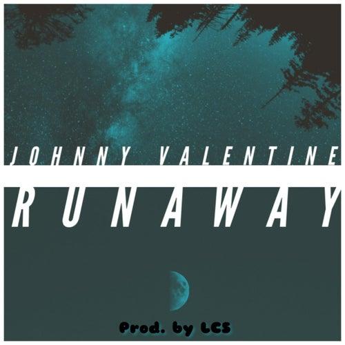 Run Away de Johnny Valentine