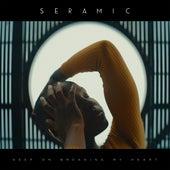 Keep On Breaking My Heart de Seramic