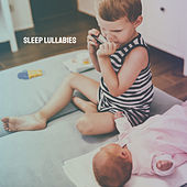 Sleep Lullabies by Various Artists